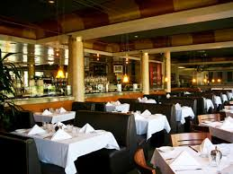 best restaurants in sacramento open for thanksgiving in 2012