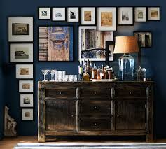 Potterybarn by Your New Spring Color Palette From Sherwin Williams And Pottery Barn