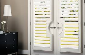 american blinds u0026 shutters outlet of orlando