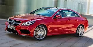 mercedes e class coupe 2015 mercedes e class coupe in motion mercedes e class