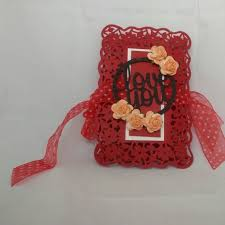 send handmade anniversary greeting cards any where in by free