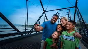 family events visit hershey harrisburg