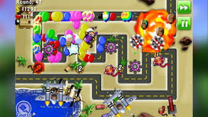 btd 4 apk bloons td 4 on the app store