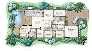 summer bay resort orlando floor plan lakoya at lely resort real estate naples florida fla fl