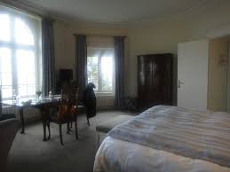 chateau de chambres chambre photo de chateau richeux cancale tripadvisor