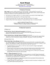 Resume For Grocery Store Kent Wood Resume 2013