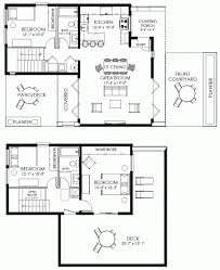 Country Home Floor Plans House Plan Download Small Mansion Floor Plans Zijiapin