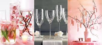 cherry blossom decor wedding décor theme wedding decorations wedding decoration ideas