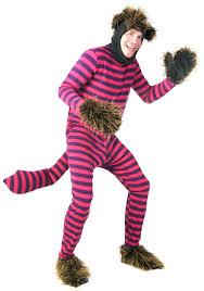 cat costume plus size cheshire cat costume