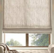 Roman Shade For French Door - 377 likes 8 comments samuel u0026 sons samuelandsons on