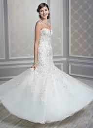 bridal stores calgary bridal gowns durand bridal