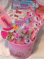 hello gift basket hello basket ebay