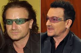 best hairtransplant in the world a hair transplant for bono his hair clinic