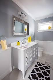 Modern Bathroom Rug Modern Master Bathroom Rugs Ideas 23717 Bathroom Ideas