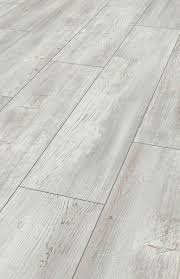 my floor laminate flooring cottage ac5 8 mm deck trade