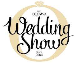 wedding show ottawa wedding planner archive don t miss the ottawa wedding
