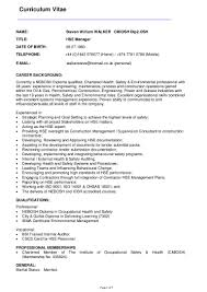 cover letter for dental receptionist sww cv november 2014