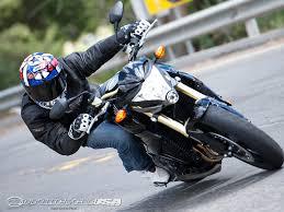 honda cb 1000 2011 honda cb1000r first ride motorcycle usa