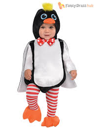 Childrens Animal Halloween Costumes by Baby Toddler Animal Costume Boy Zoo Jungle Fancy Dress Infant