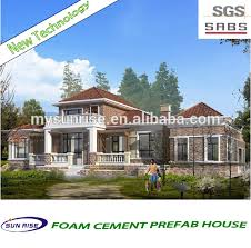Cheap Two Bedroom Houses Two Bedroom Prefabricated House Two Bedroom Prefabricated House