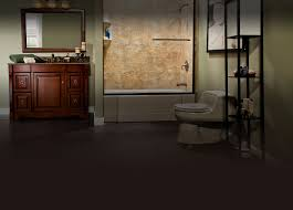 baltimore maryland bathroom remodeling company bath doctor