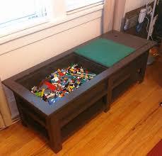 Lego Room Ideas 77 Best Lego Room Images On Pinterest Lego Bedroom Bedroom