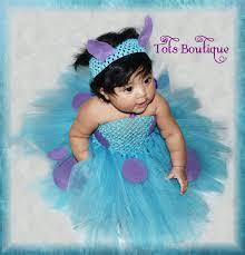 Sulley Toddler Halloween Costume Toddler Sully Monster U0027s University Inspired Tutu Dress Etsy