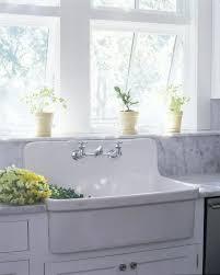 High Quality Kitchen Sinks High Back Kitchen Sink Spiritofsalford Info