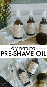 essential oil for ingrown hair the 25 best prevent ingrown hairs ideas on pinterest ingrown
