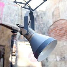 light blue brusk hanging light height adjustable lights co uk