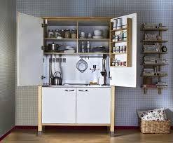 small apartment kitchen storage ideas small apartment kitchen ideas mydts520