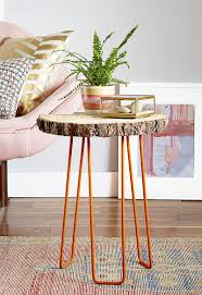 10 easy and budget friendly diy side table ideas try out