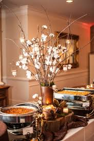 best 25 lighted branches wedding ideas on pinterest lighted