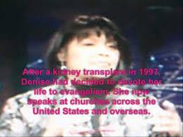 Vanity From Vanity 6 Vanity 6 1981 Where Are They Now Youtube