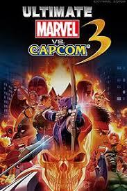 ultimate marvel buy ultimate marvel vs capcom 3 microsoft store