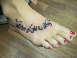 catholic quote tattoos like success