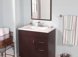 home depot bathroom vanity cabinets home depot bathroom cabinet childcarepartnerships org