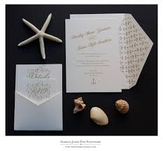 blog isabella james fine stationery for beautiful events