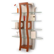 Living Room Shelf Unit by Glass Shelf Unit Living Room Home