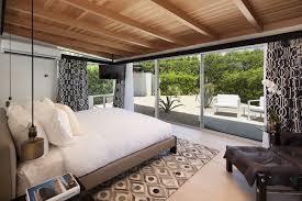 l u0027horizon hotel and spa palm springs ca steve hermann architecture