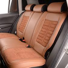 car upholstery auto upholstery protection for auto upholstery