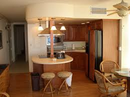 Small Kitchen Designs With Island by Combine Small Kitchen And Dining Room Outofhome