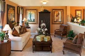 Living Room Decorating Ideas Orange Accents Great Ideas Tranquil Living Room Sofa Sale Model Of Jumpy Drawing