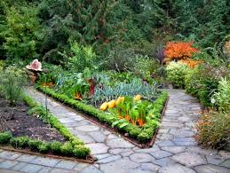 Small Garden Rockery Ideas Rockery Designs For Small Gardens Home Decor Garden Ideas