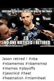 Nba Playoff Meme - 25 best memes about meme generator net meme generator net memes