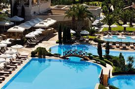 amoma com sani beach halkidiki greece book this hotel