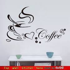 Home Decoration Stickers by Popular Hearts Wall Stickers Buy Cheap Hearts Wall Stickers Lots