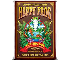miracle gro garden soil for flowers u0026 vegetables walmart com
