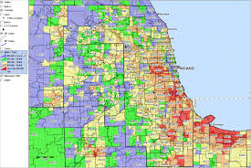 Boca Raton Zip Code Map 2016 National 5digit Zip Code And Post Office Directory By Us The