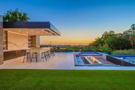 backyard envy 7 dreamy california outdoor spaces california home